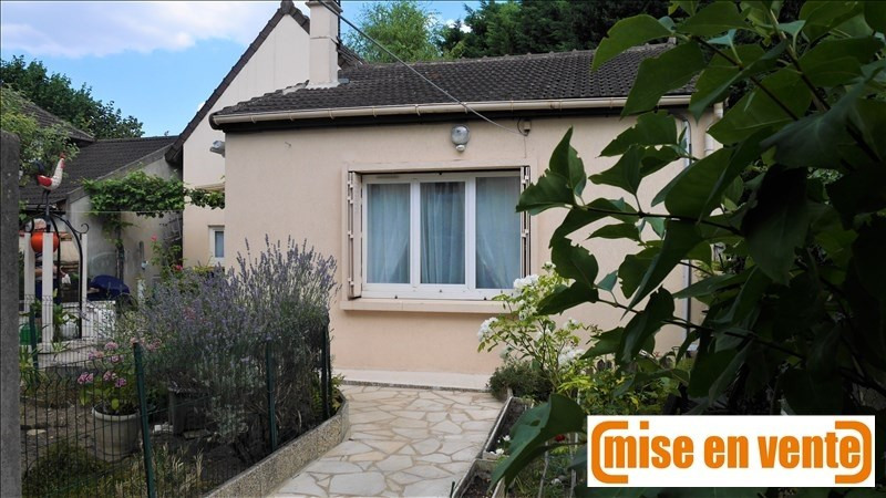 Vente maison / villa Bry sur marne 455000€ - Photo 1