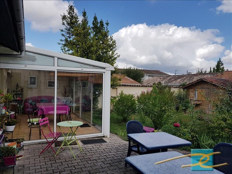 Vente maison / villa Merignac 308400€ - Photo 3