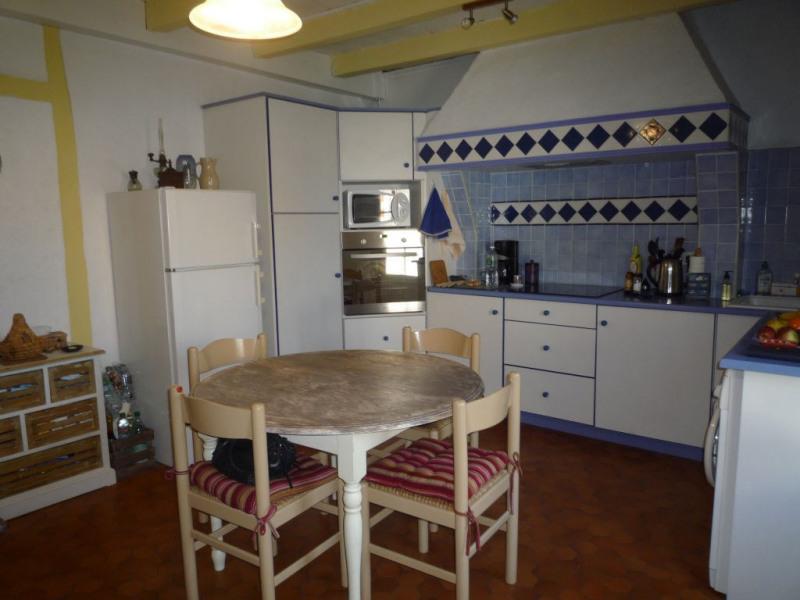 Vente maison / villa Leon 150000€ - Photo 7