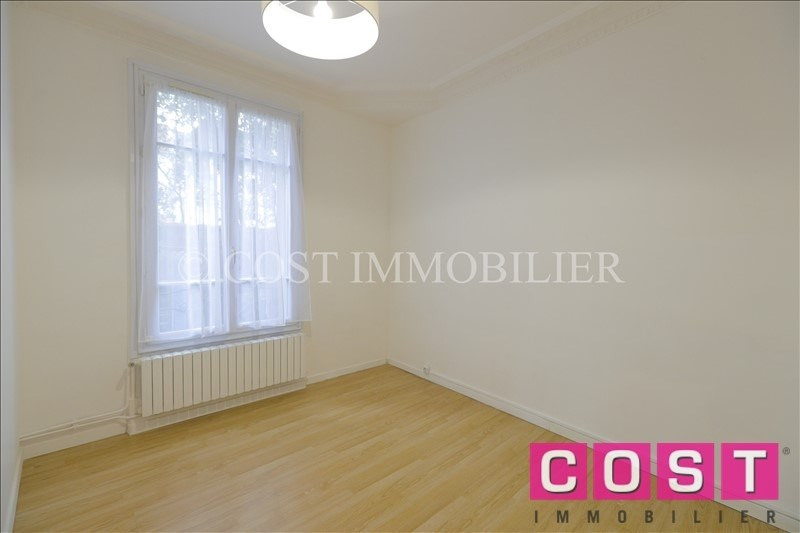 Vente appartement Bois colombes 215 000€ - Photo 2