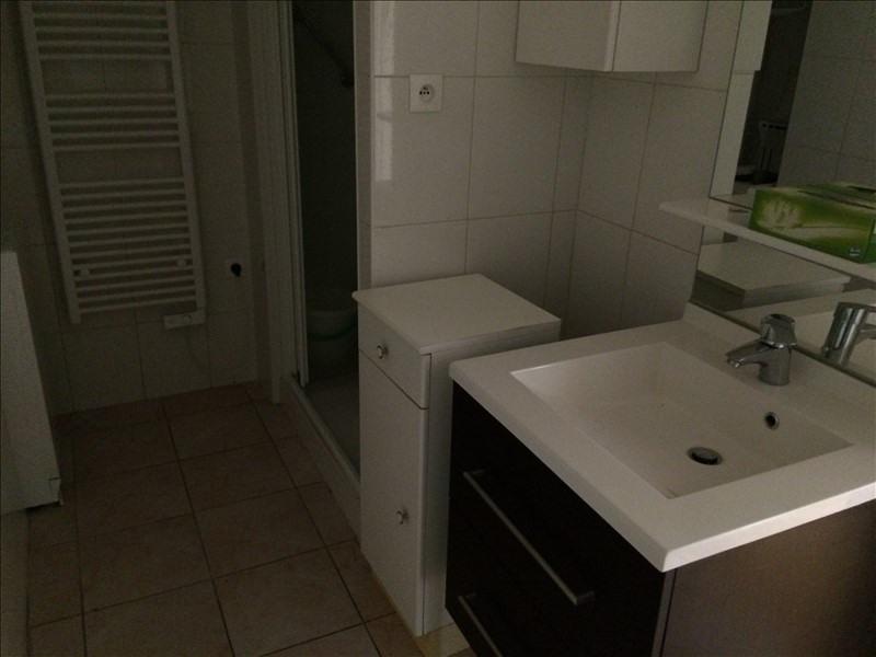 Vente appartement Caen 181900€ - Photo 2