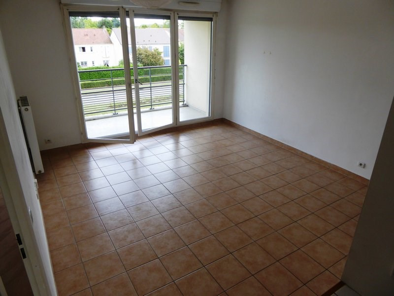 Vente appartement Elancourt 155 000€ - Photo 1