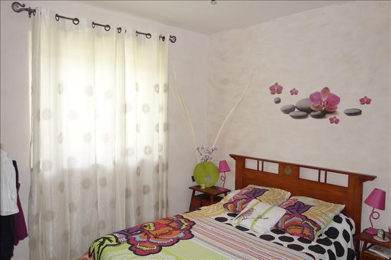 Sale house / villa Bourg 266000€ - Picture 7