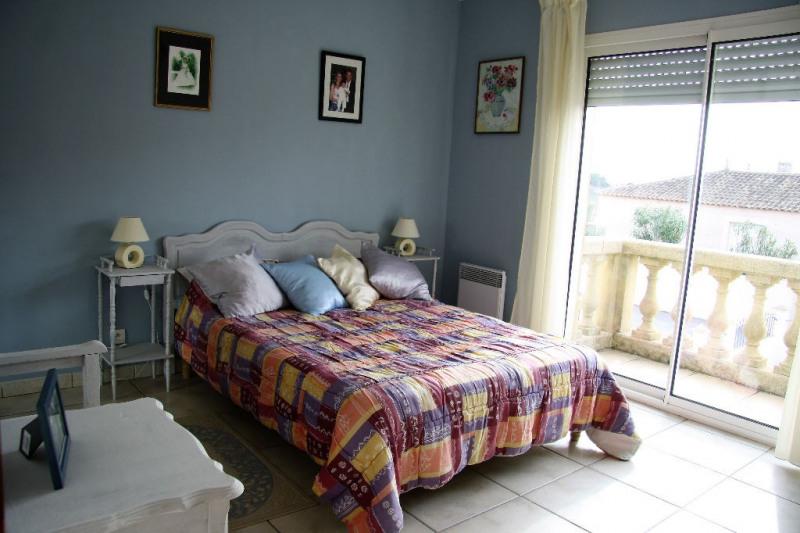 Sale house / villa Lunel 440000€ - Picture 9