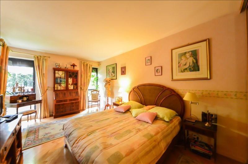 Vente de prestige appartement Suresnes 1150000€ - Photo 9
