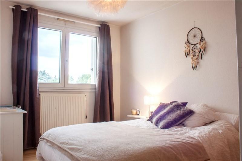 Vente appartement Pau 118800€ - Photo 6