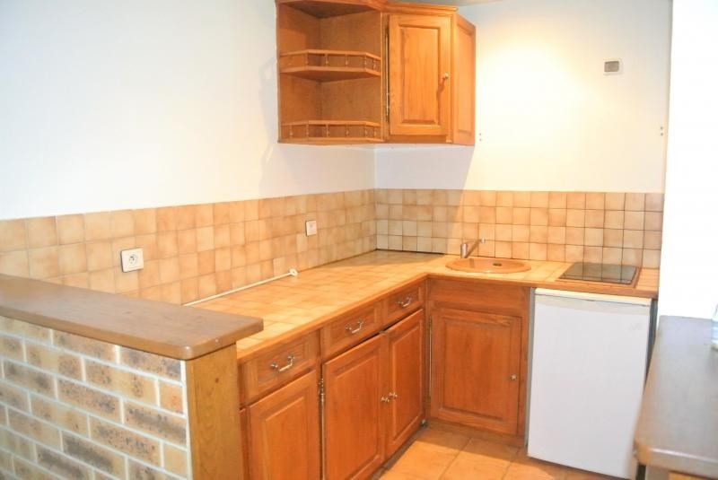 Vente appartement Le plessis bouchard 118000€ - Photo 4
