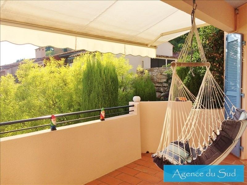 Vente appartement St cyr sur mer 475000€ - Photo 5