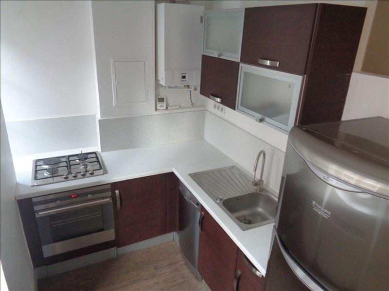 Vente appartement St brieuc 80355€ - Photo 3