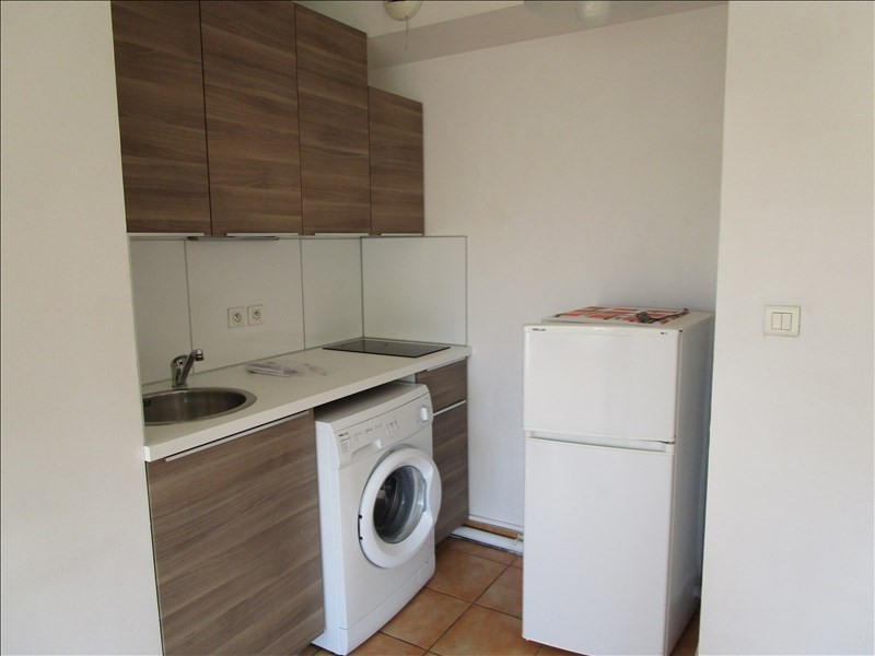 Vente appartement Aix en provence 259000€ - Photo 4