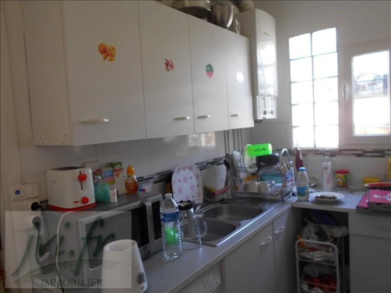 Vente maison / villa Soisy sous montmorency 345000€ - Photo 4