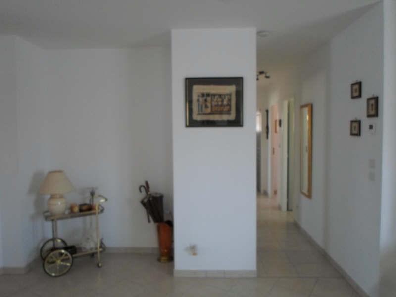 Sale house / villa Selles st denis 159000€ - Picture 3
