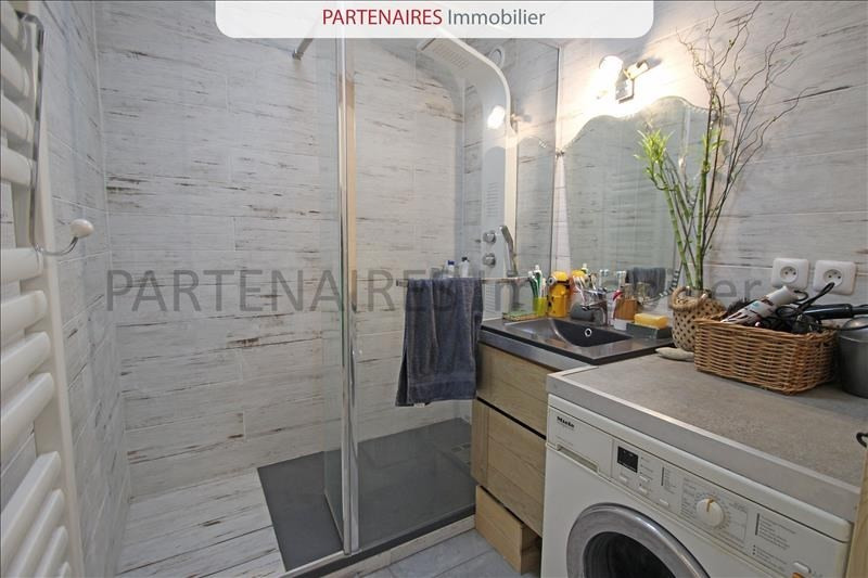 Vente appartement Le chesnay 396 000€ - Photo 5