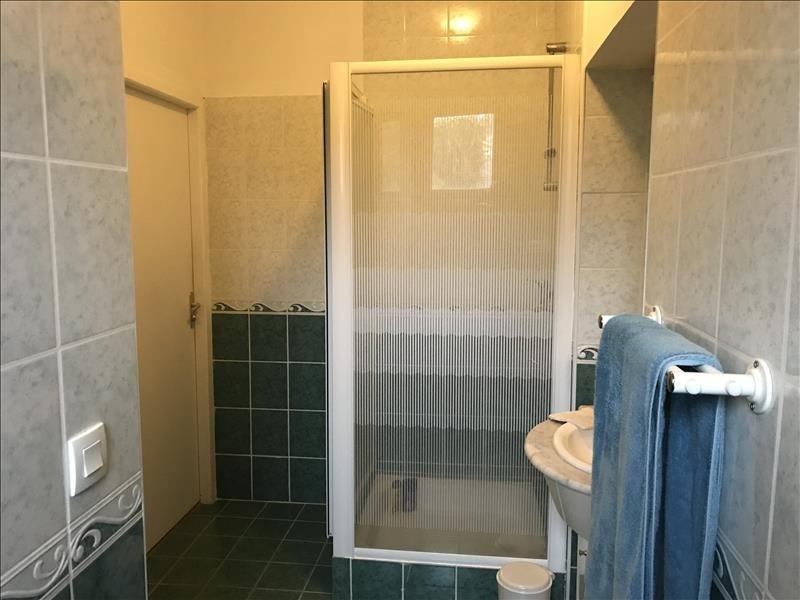 Venta  apartamento Pau 129000€ - Fotografía 5