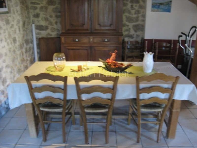 Sale house / villa Lanuejouls 279000€ - Picture 7