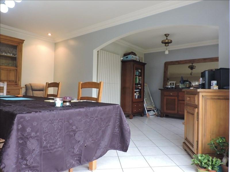 Vente maison / villa St sebastien sur loire 279990€ - Photo 4