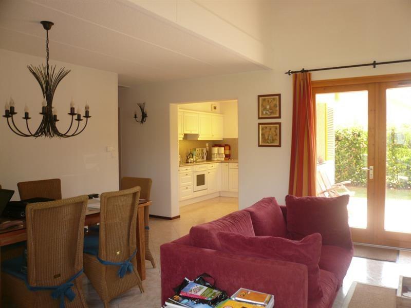 Sale house / villa Samatan 2 min 180000€ - Picture 3