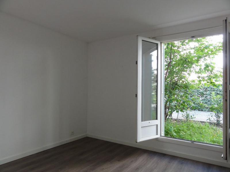 Sale apartment Rueil malmaison 395000€ - Picture 7