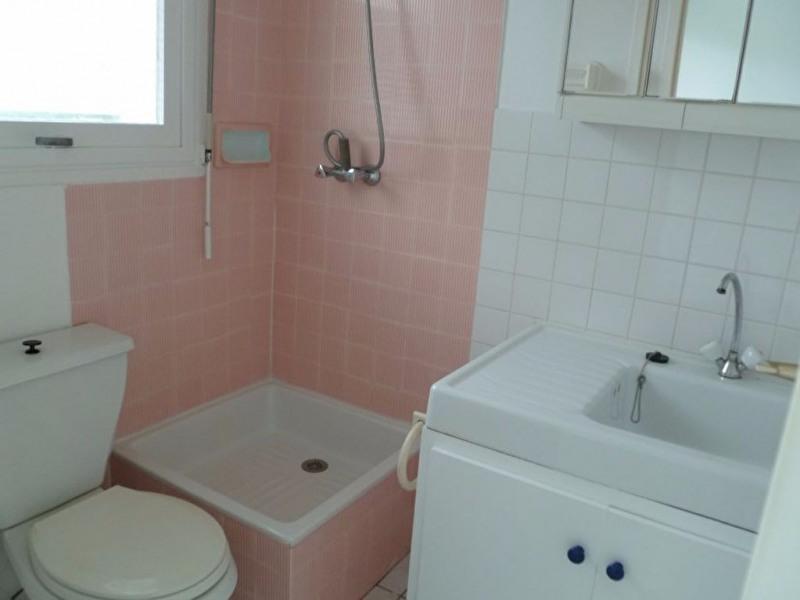 Rental apartment La baule escoublac 925€cc - Picture 8