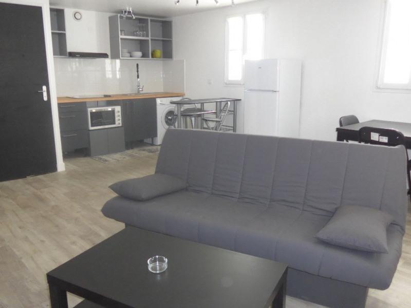 Revenda apartamento Le palais 160100€ - Fotografia 5