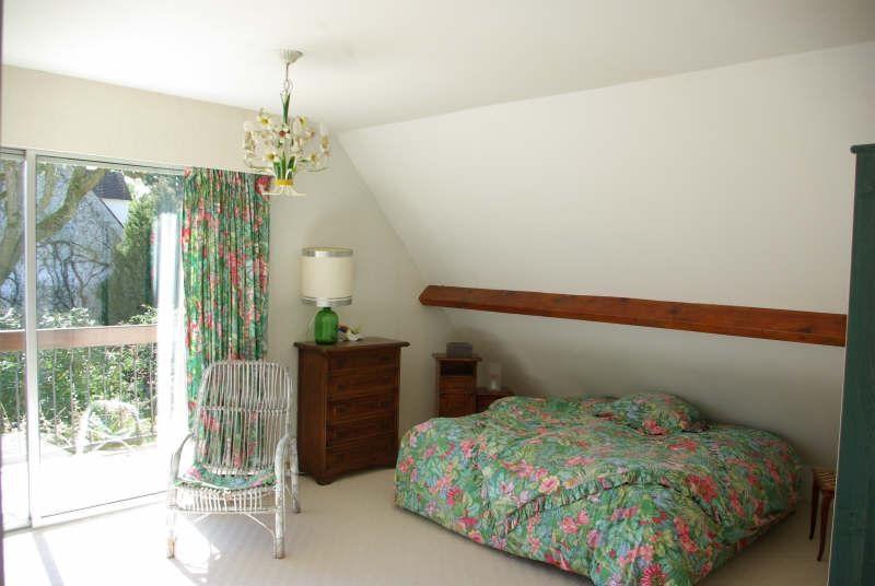 Sale house / villa St nom la breteche 860000€ - Picture 10