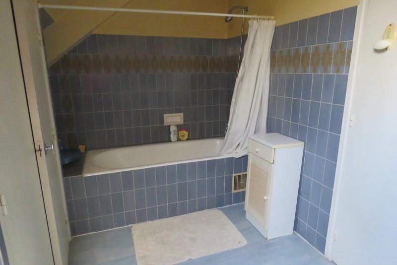 Sale house / villa Locoal mendon 180000€ - Picture 8