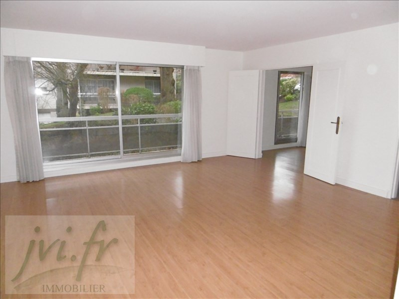 Sale apartment Montmorency 294000€ - Picture 3