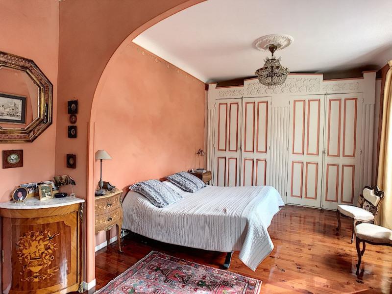 Venta de prestigio  casa Avignon 935000€ - Fotografía 10