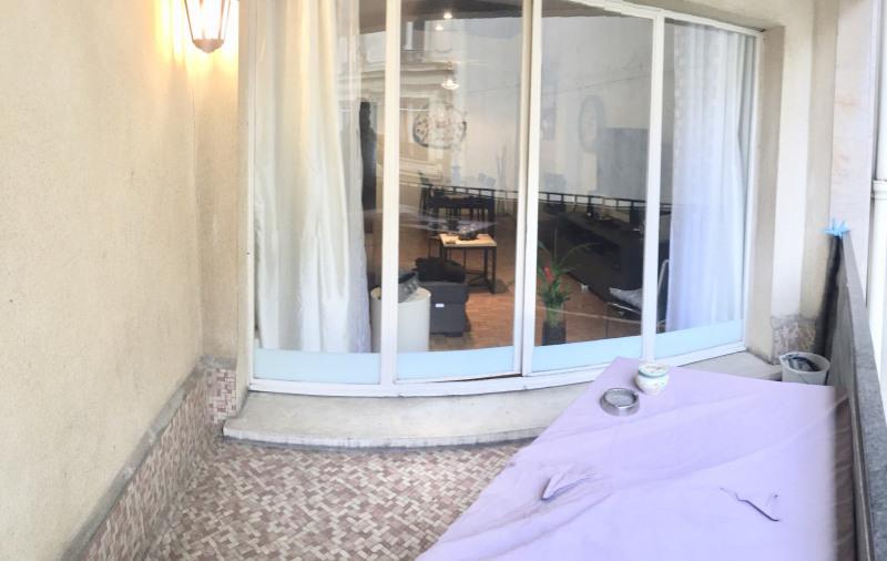Vente appartement Paris 2ème 939000€ - Photo 9