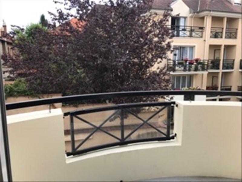 Vente appartement Lagny sur marne 349500€ - Photo 6