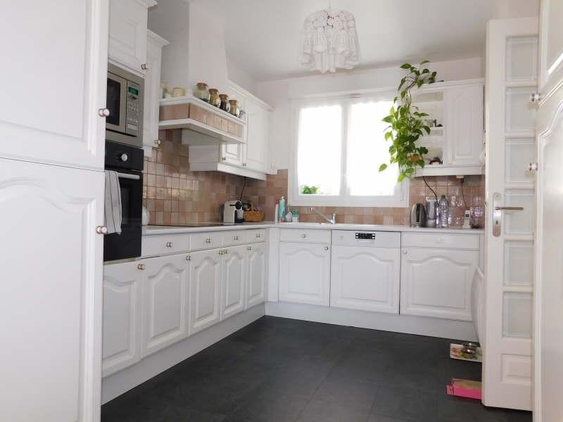 Sale house / villa Jouy en josas 620000€ - Picture 4