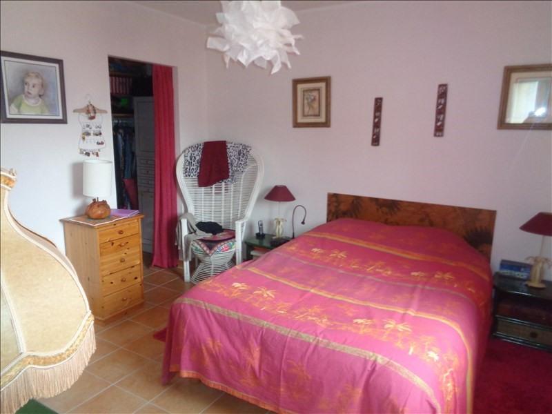 Vente maison / villa Carquefou 344850€ - Photo 10