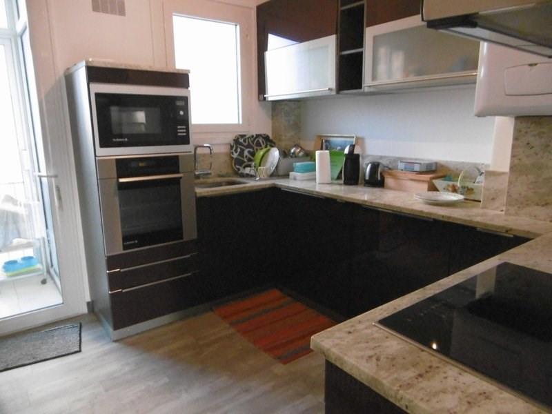 Vente appartement Arcachon 450000€ - Photo 3