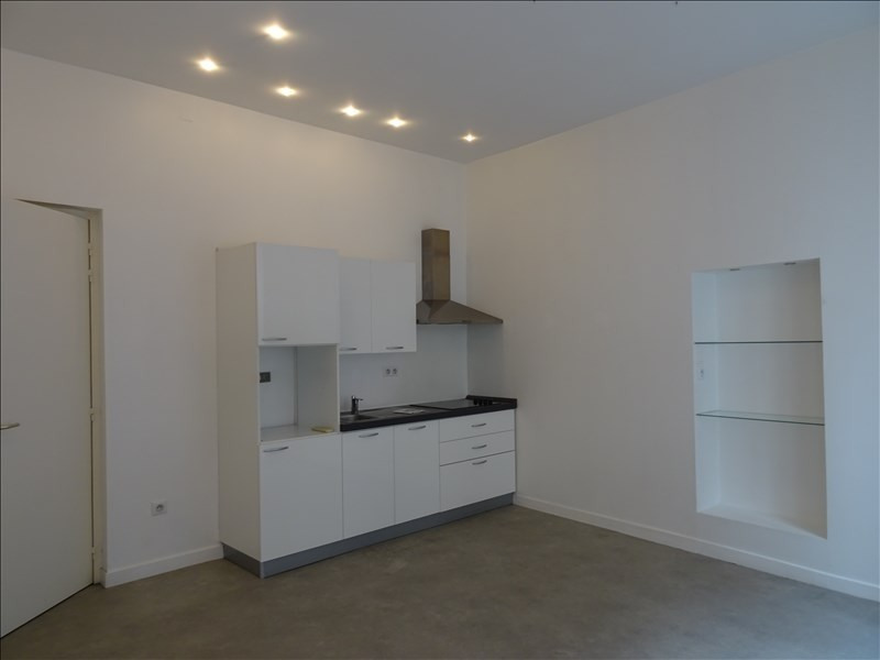 Location appartement Roanne 535€ CC - Photo 1
