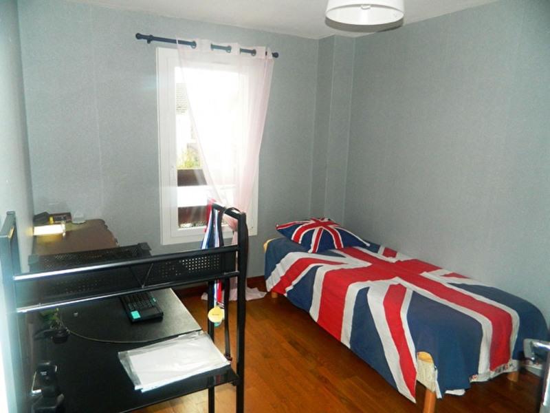 Sale house / villa Meaux 273000€ - Picture 8