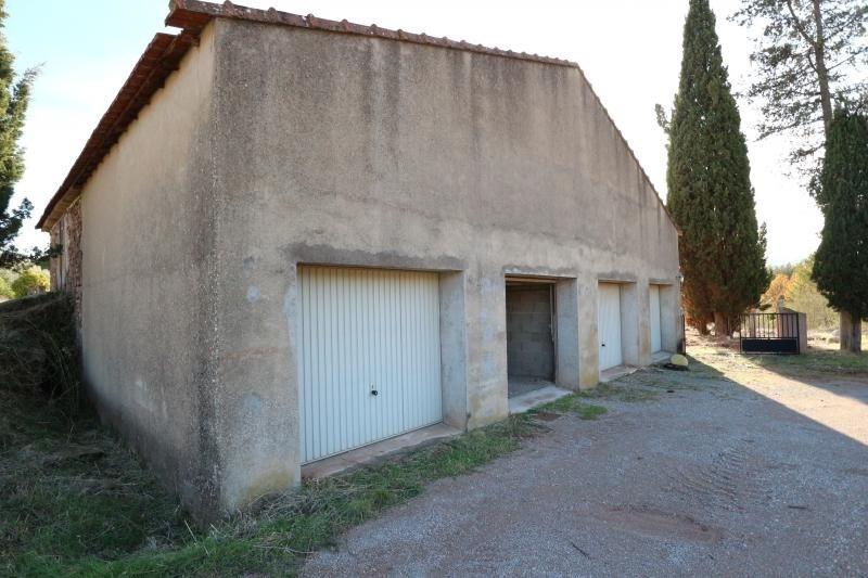Deluxe sale house / villa Roquebrune sur argens 625000€ - Picture 4