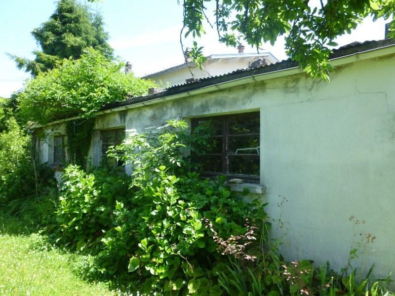 Vente maison / villa Salies du salat 149900€ - Photo 7