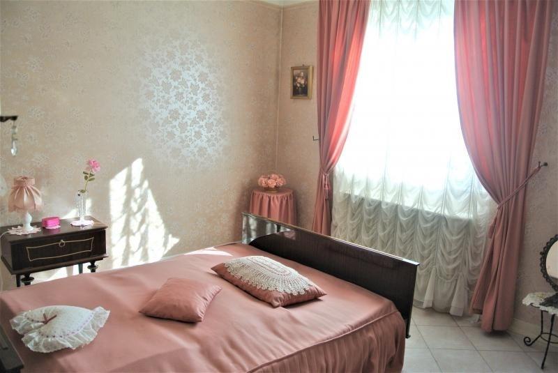 Vente maison / villa St leu la foret 359000€ - Photo 5