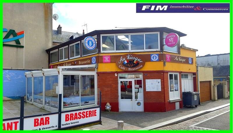 Vente fonds de commerce boutique Cayeux sur mer 120000€ - Photo 1