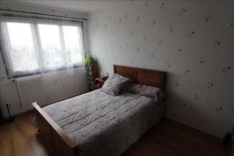 Vente appartement Chartres 146500€ - Photo 6