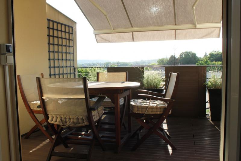Vente maison / villa Saint-michel-sur-orge 295000€ - Photo 6