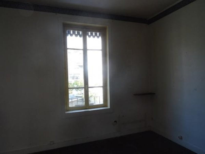 Sale apartment Lyon 8ème 129 000€ - Picture 4
