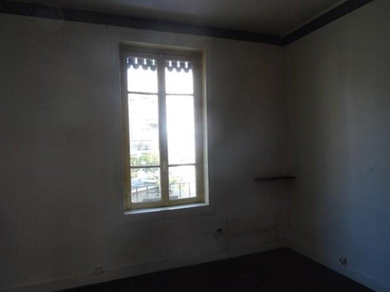 Revenda apartamento Lyon 8ème 129000€ - Fotografia 4