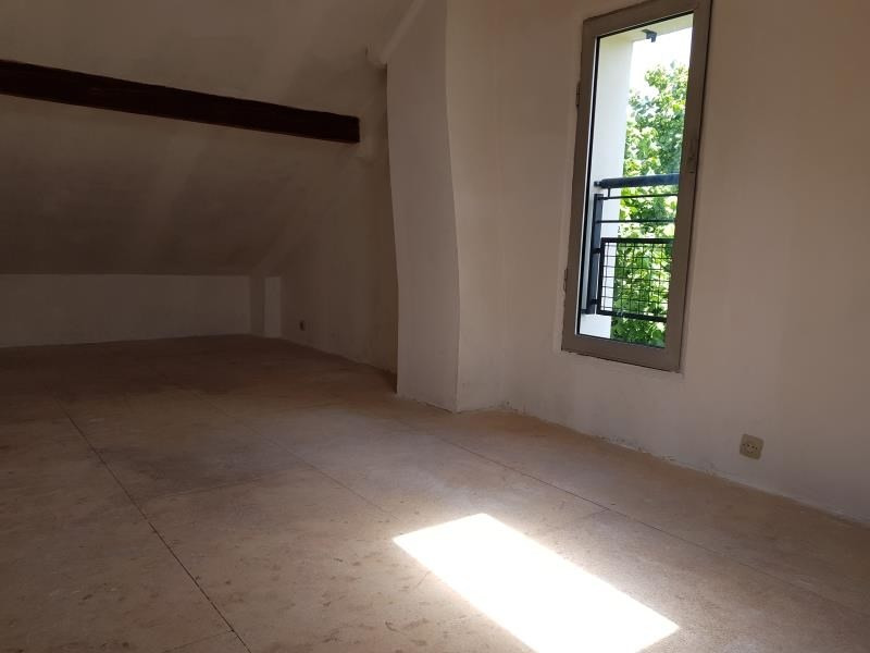 Vente maison / villa Savigny sur orge 260000€ - Photo 3
