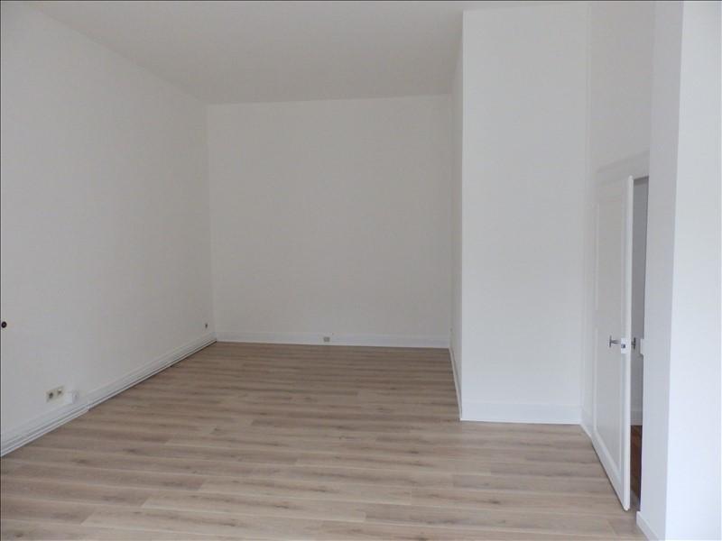 Location appartement Moulins 650€ CC - Photo 2
