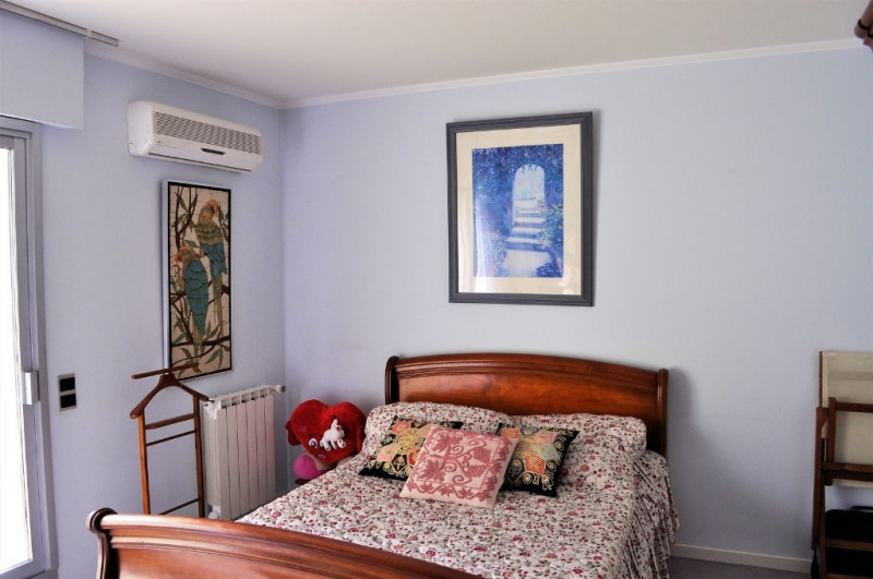 Vente de prestige maison / villa Nice 1499000€ - Photo 15