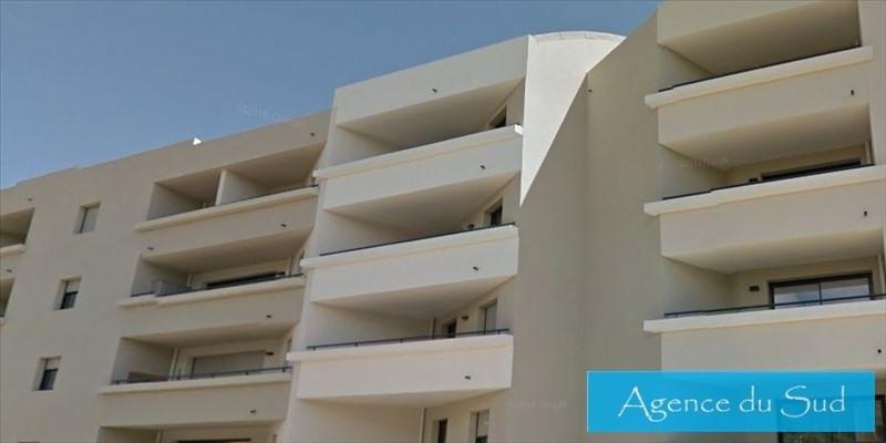 Vente appartement La ciotat 280000€ - Photo 4