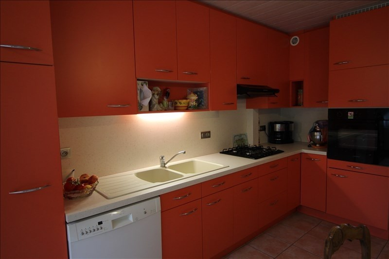 Vente appartement La roche sur foron 195 000€ - Photo 1