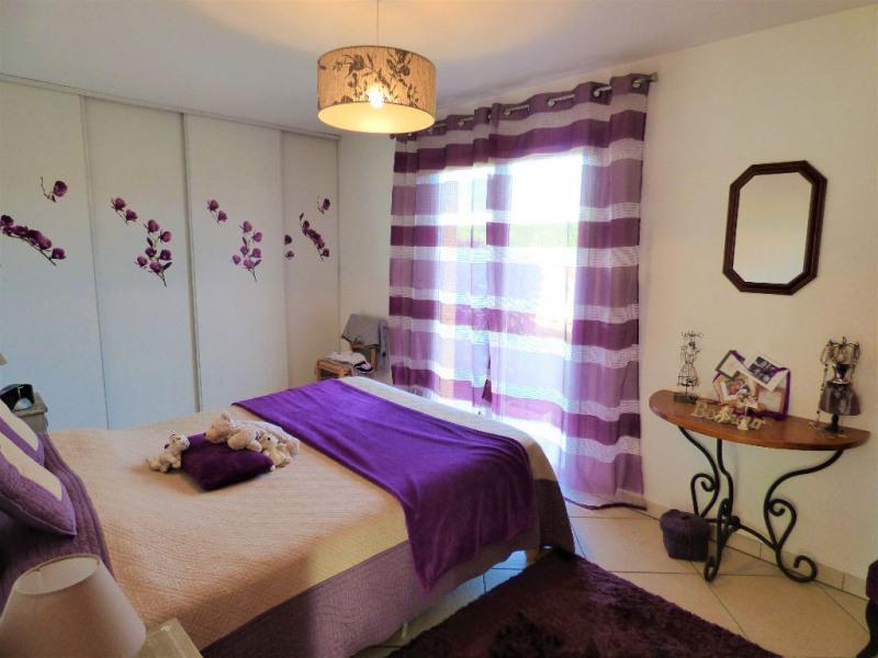 Продажa дом Izon 506000€ - Фото 9