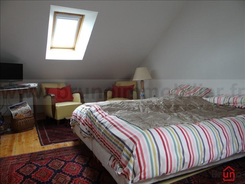 Vente maison / villa Le crotoy 232500€ - Photo 7
